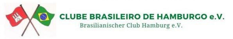 Clube Brasileiro de Hamburgo e.V.